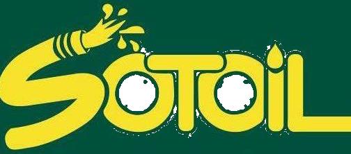 sotoil.gr