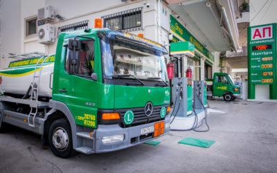 Επίδομα θέρμανσης: Δείτε πότε ανοίγει το Taxisnet για τις αιτήσεις